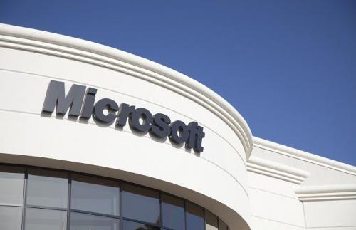 Microsoft Dapat Lisensi untuk Jual Perangkat Lunak ke Huawei