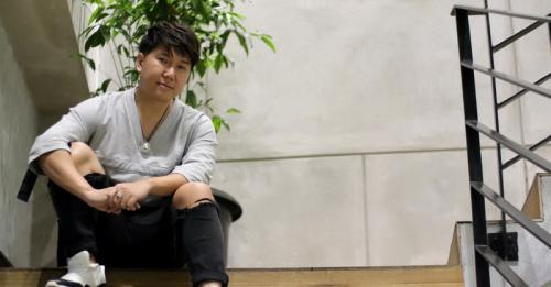 Marcos Tjung