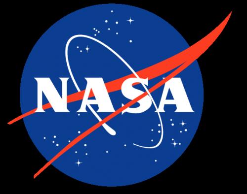 NASA, badan antariksa Amerika Serikat terkenal dengan misi luar angkasa.