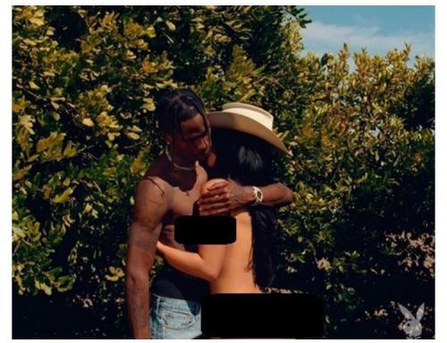 Kylie Jenner IG