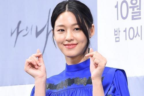 Seolhyun AOA.