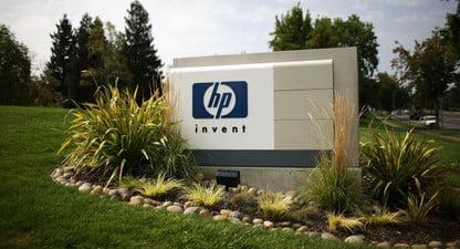 HP Inc dikabarkan merumahkan sekira 16 persen dari karyawan sebagai bagian dari restrukturisasi.