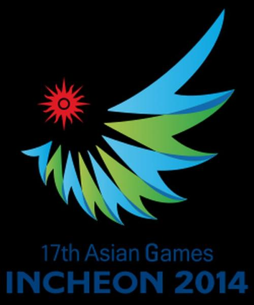 Asian Games 2014 (foto: Wikipedia)