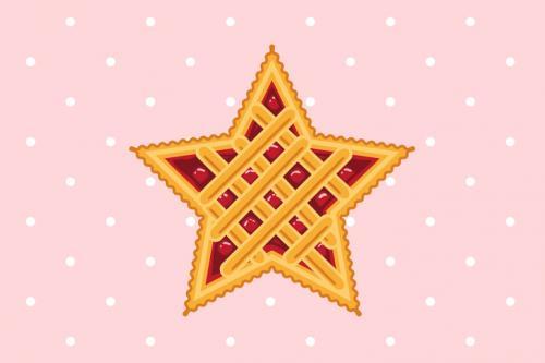 Pai Bintang