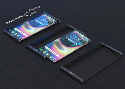 Samsung Hadirkan Fitur Baru untuk Galaxy S11