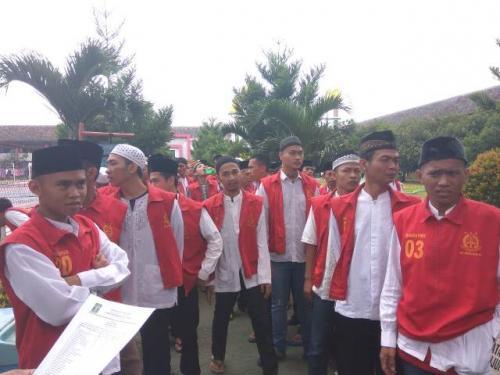 Pesantren At Taubah