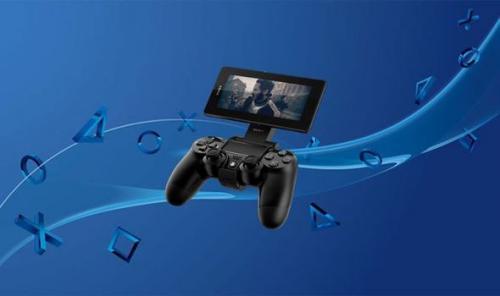 Sony memperluas dukungan untuk perangkat Android 5.0 dan lebih tinggi untuk menjalankan aplikasi PS4 Remote Play.