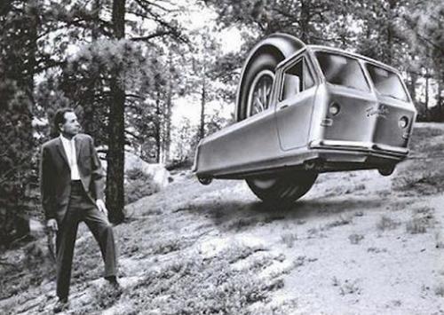kendaraan roda satu