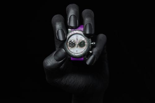 jam tangan joker