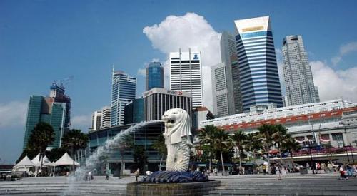 Apa keuntungan dan kerugian tinggal di Singapura? - Galena