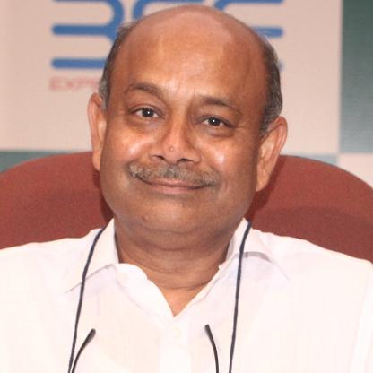 Radhakishan