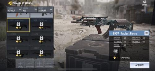 Game Call of Duty: Mobile (CoDM) memecahkan rekor unduhan sebanyak 100 juta kali.