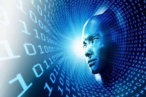 Menurut teori ini, kita hidup dalam simulasi komputer.
