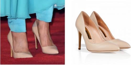 Sepatu Kate