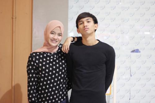 Siti Latipah