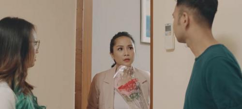 Raffi Ahmad merilis Menerka-nerka 2 untuk menjawab kegelisahan Nagita Slavina. (Foto: YouTube/RANS Entertainment)