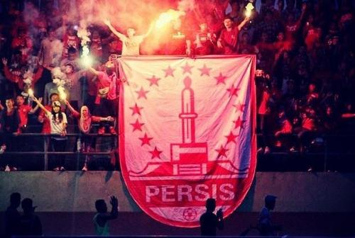 Supoter Persis Solo