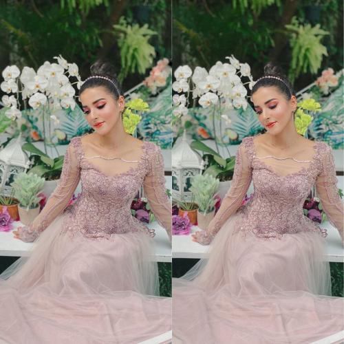 Tasya Farasya Cantik
