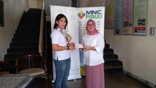 MNC Bank