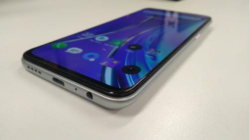 Perbedaan Antara Realme XT dan Redmi Note 8 Pro