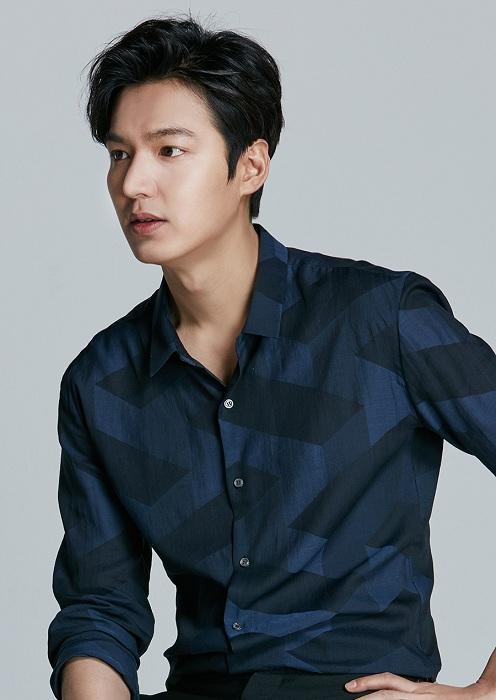 Lee Min Ho. (Foto: Hancinema)