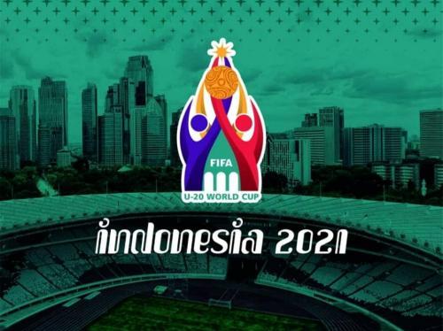Indonesia U-20