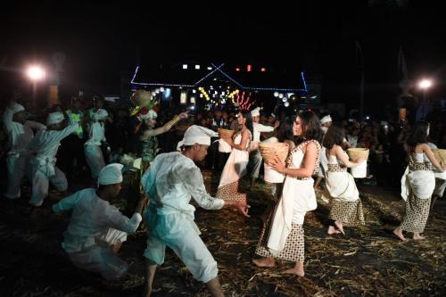 Festival Purwakarta