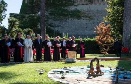 Foto/Catholic News Agency