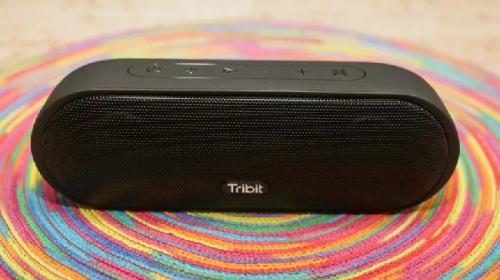 4 Hal yang Bisa Anda Lakukan dengan Speaker Bluetooth