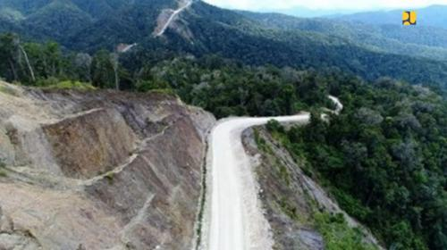 Trans Papua