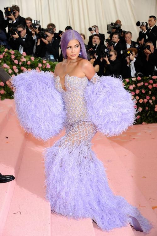 Jenner ungu