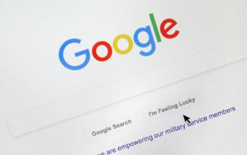 Google baru-baru ini mengumumkan teknologi baru pada Google Search.