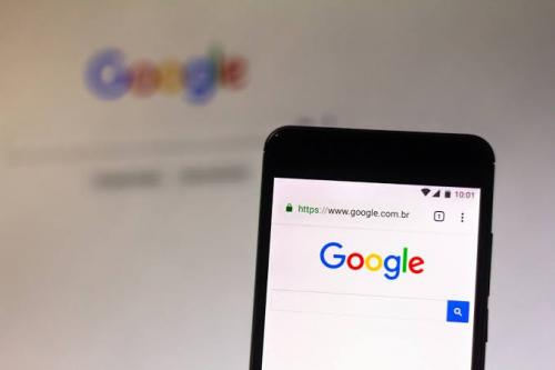 Google Cloud Print merupakan layanan Google berikutnya yang akan dihentikan.