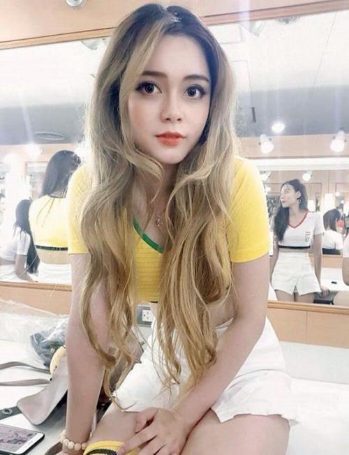 Cao Diep Kuning