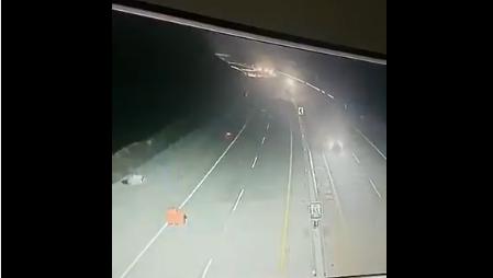 jalan tol