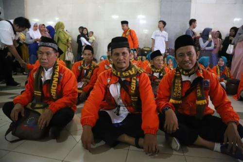 (Foto: Pemprov DKI Jakarta)