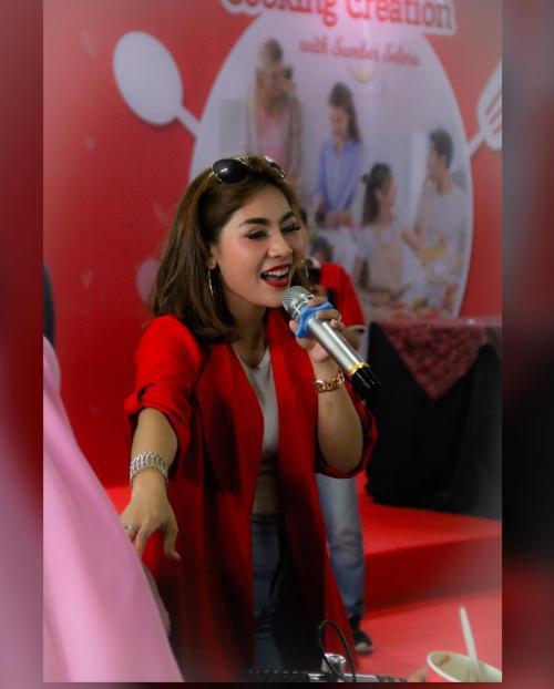 Liza Aditya