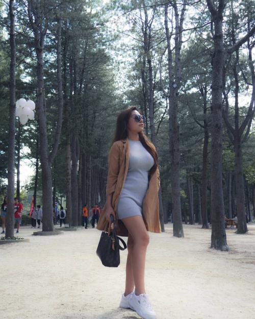 Liza Aditya Hutan