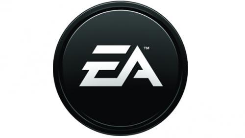 Electronic Arts (EA) telah menambahkan game olahraga ke dalam daftar game yang akan dirilis.