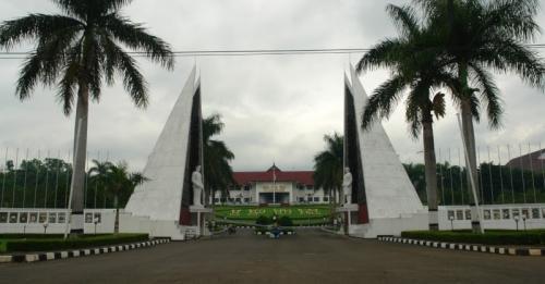 IPDN Foto: Istimewa