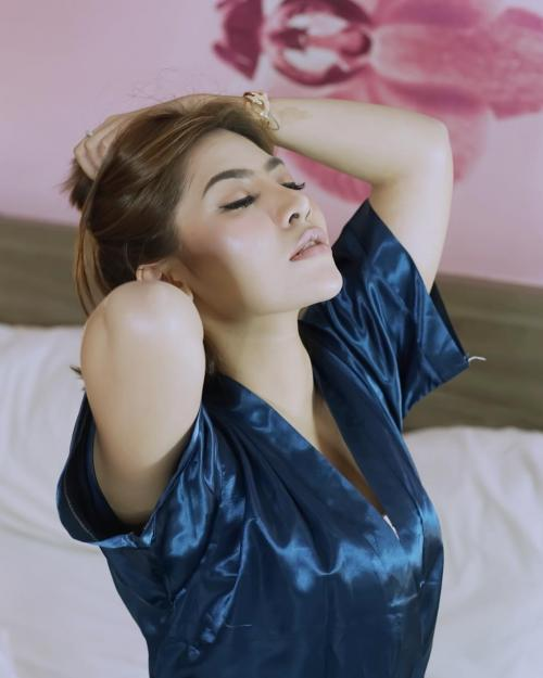 Liza Piyama