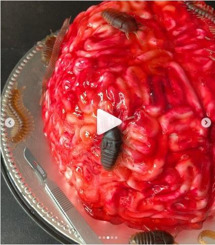 Kue Otak