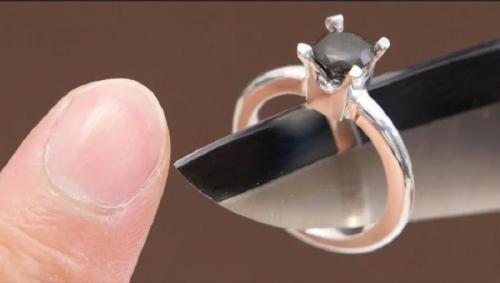 cincin keren