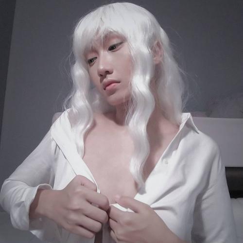 Lola Zieta Putih