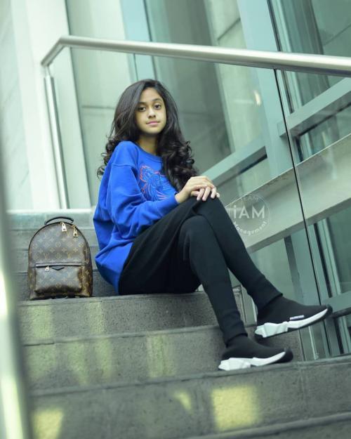 Asila Maisa Biru