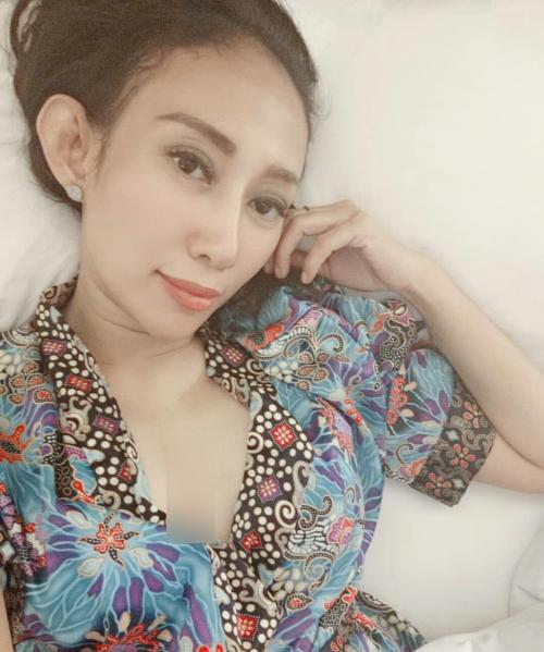 Dewi Sanca