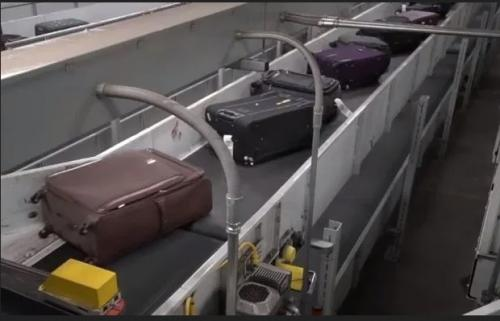 koper bagasi