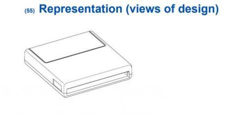 Sony pernah menghadirkan konsol genggam Vita pada 2012.