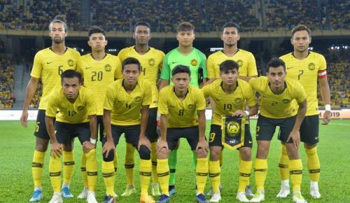 Timnas Indonesia akan menghadapi Malaysia di Stadion Bukit Jalil, 19 November 2019 (Foto: Twitter/FA Malaysia)