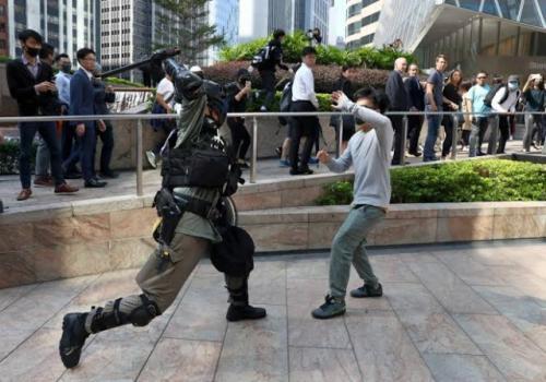 Foto/Reuters